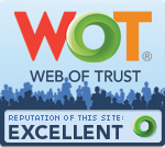 Web Of Trust excellent website