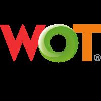 WOT logo 200 x 200 afm