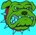 angry-dog-green