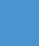 blur-logo-blueontrans