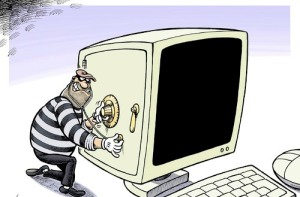 Cybercrime 3