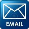 E-mail_button