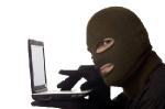 Internet criminal 1