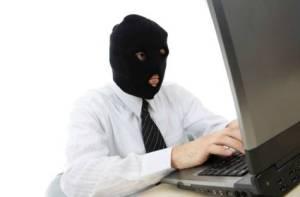 Internet criminal 4