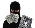 Internet criminal 5