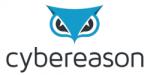 cybereason logo