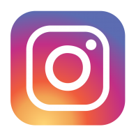 Instagram logo ( free download version )