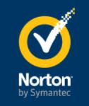 Logo Norton-Symantec
