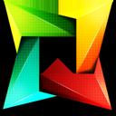 logo-winja128