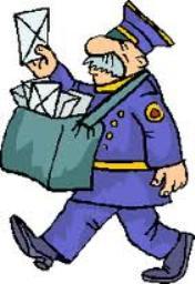 Postman 1