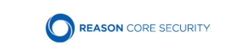 Reason security logo