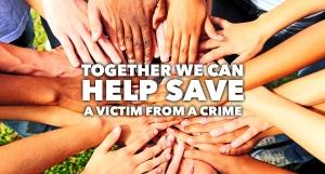 Scamwarners, save-victim-of-crime