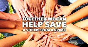 Scamwarners, save-victim-of-crime