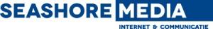 seashore media logo