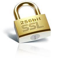SSL logo 3 slotje
