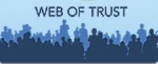 wot-community