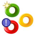 WOT symbols